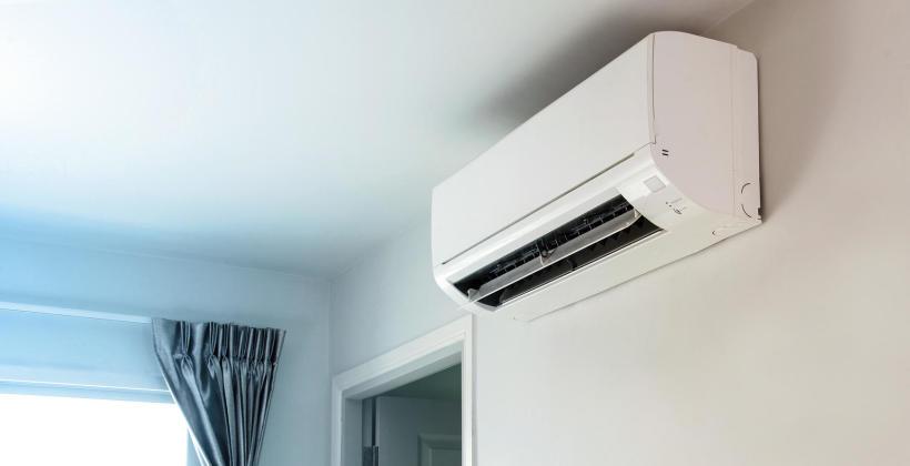 Czym kierować się wybierając firmę zajmującą się sprzedażą klimatyzatorów?