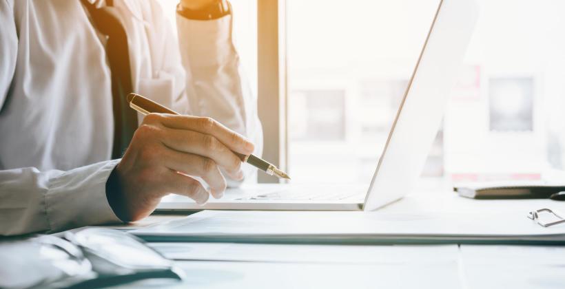 Międzynarodowe certyfikaty z dziedziny finansów i rachunkowości kluczem do kariery zawodowej