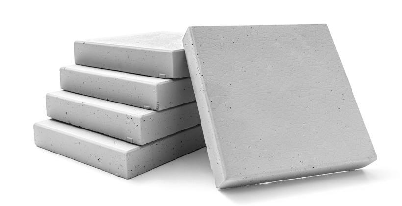 Produkty betonowe z firmy HENBUD — wysoka jakość w atrakcyjnej cenie