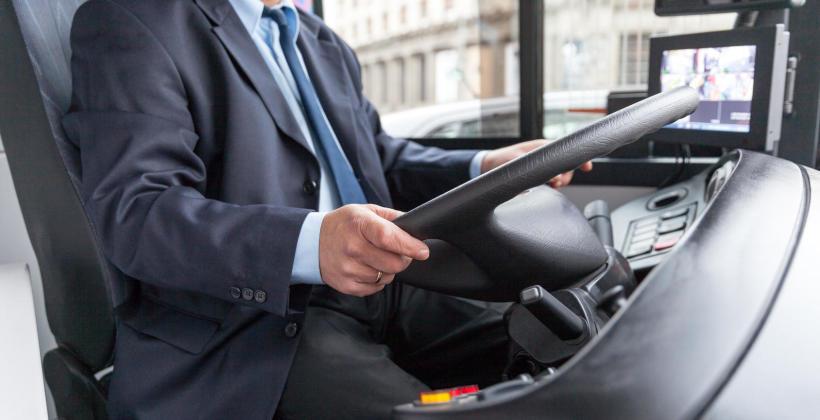 Specyfikacja prywatnej firmy transportowej