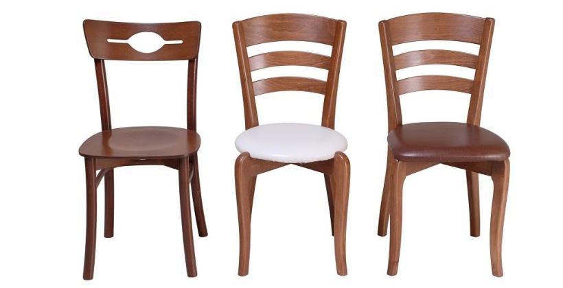 Polska szkoła projektowania krzeseł