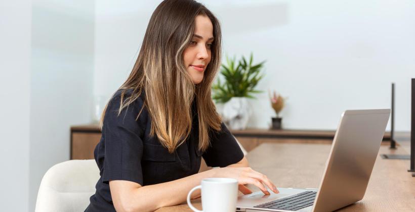 Kim jest wirtualna asystentka?