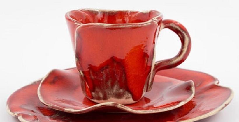 Wypromuj swoją firmę – postaw na produkty ceramiczne oferowane przez pracownię Twórcze Ego!