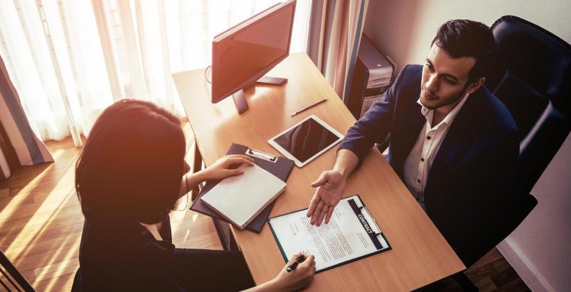 5 najważniejszych informacji na temat umowy zlecenia