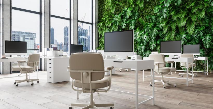 Czym jest wirtualne biuro – jak to działa i ile kosztuje?