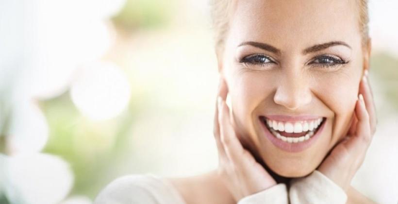Centrum Stomatologiczne New-Dent - stoimy na straży pięknego uśmiechu!