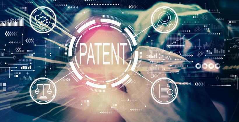 Ochrona patentowa z Kancelarią Patentową Bożydar Piotrowski