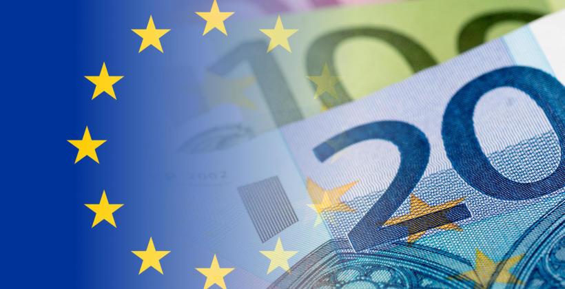 Dotacje unijne na własną działalność