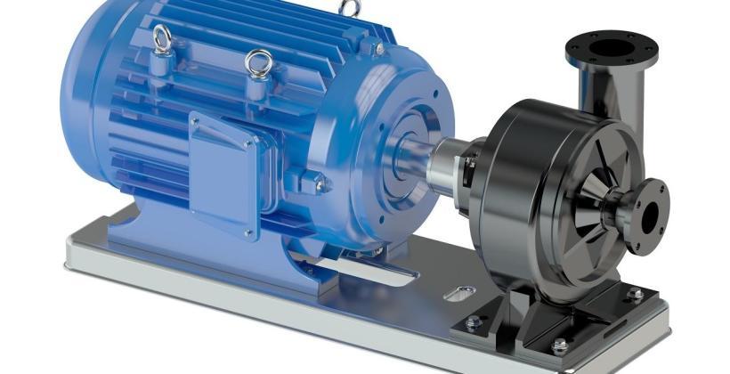 Najważniejsze parametry techniczne agregatów ciśnieniowych