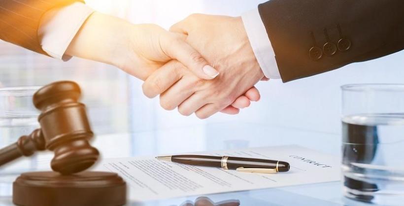 Oświadczenie woli z poświadczeniem notariusza