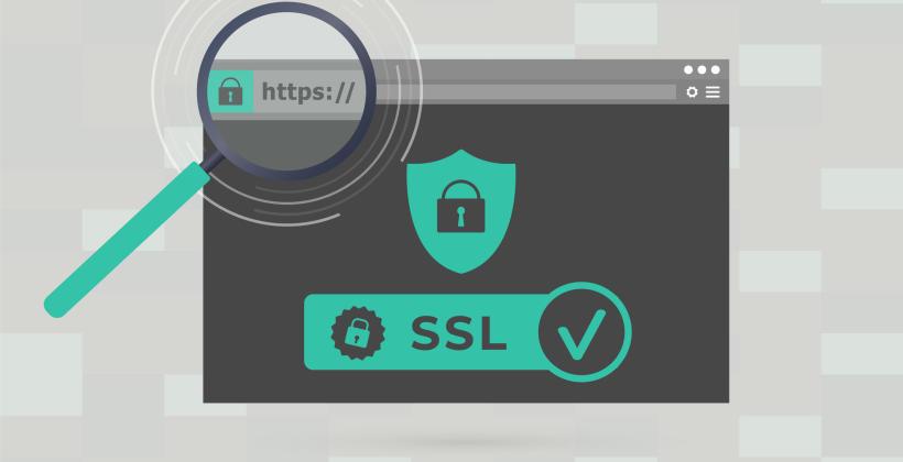Czym jest certyfikat SSL? Czy warto w niego zainwestować?