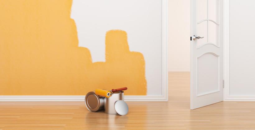 O czym warto pamiętać przy gruntownym remoncie mieszkania? – firma Grzegorza Kantora