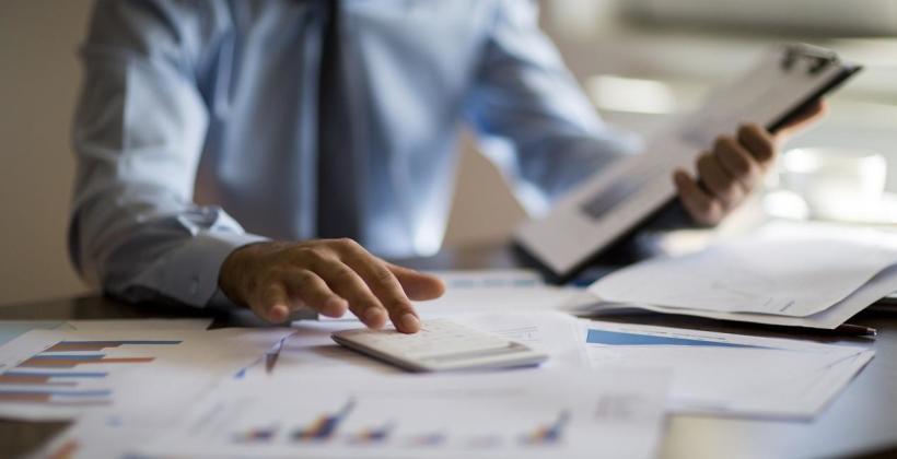 Formy prawne prowadzenia działalności gospodarczej. Jaką wybrać?
