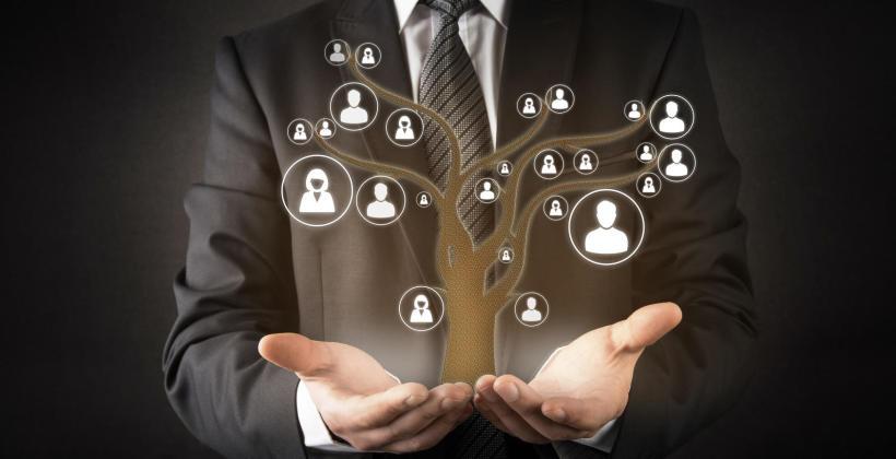 Kiedy zatrudnić HR Managera?