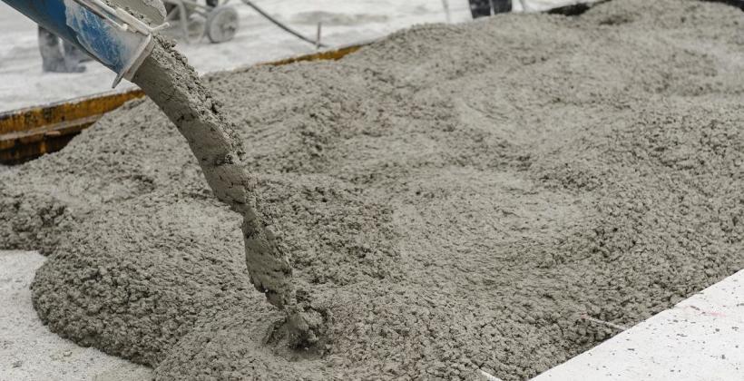 Profesjonalne pogotowie betonowe – jakiej firmie warto zaufać?