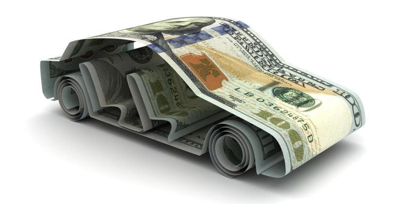 Samochód na kredyt czy w leasingu?