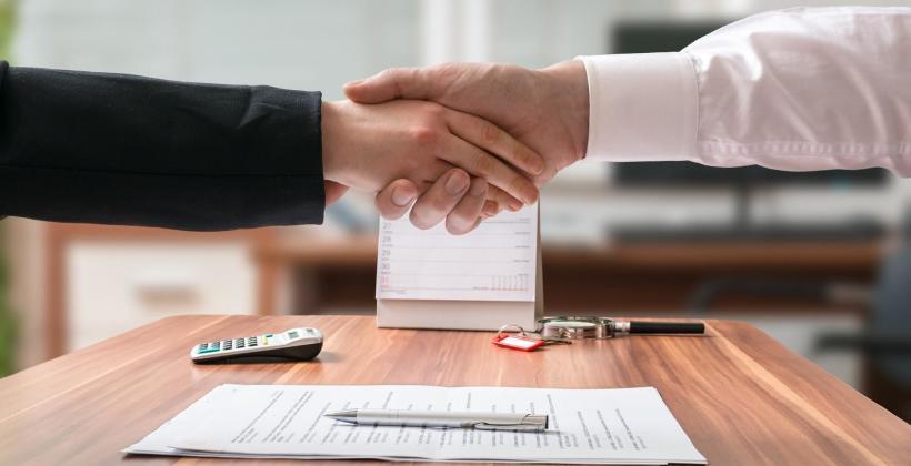 Kontrakt menadżerski czy umowa o pracę?