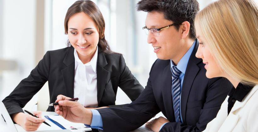 Analiza SWOT. Jak wykorzystać analizę strategiczną w biznesie?