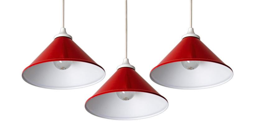 Jak dobrać właściwie oświetlenie do kuchni?