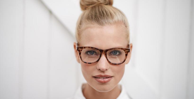 Okulary, które urozmaicą każdą stylizację