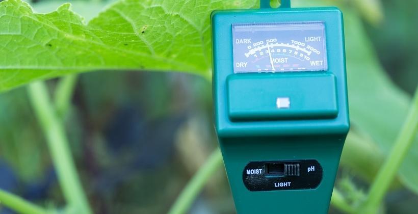 Certyfikacja jako ważny aspekt jakości pyłomierzy