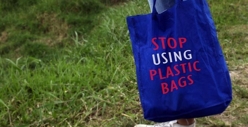 Personalizacja torby zakupowej? To możliwe!