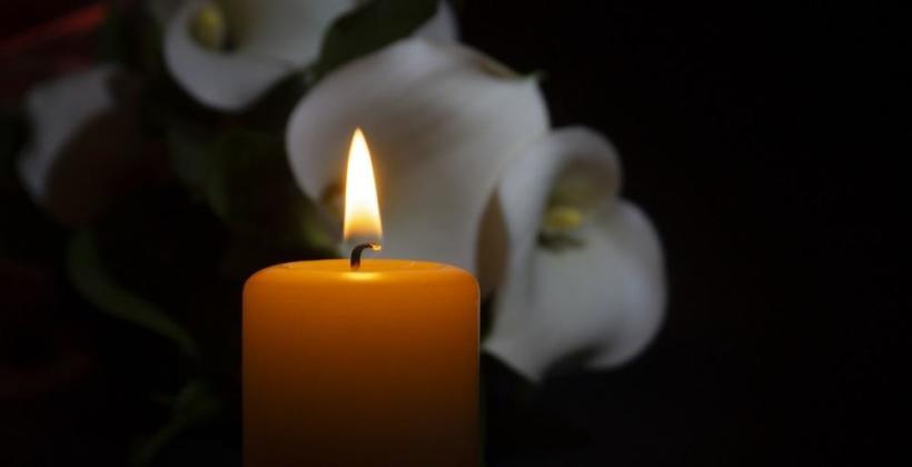 Jak wygląda pogrzeb świecki?