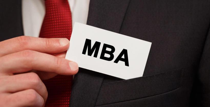 Studia MBA - przepustka do kariery czy stracony czas?