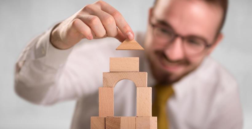Jaki kredyt dla firm wybrać?
