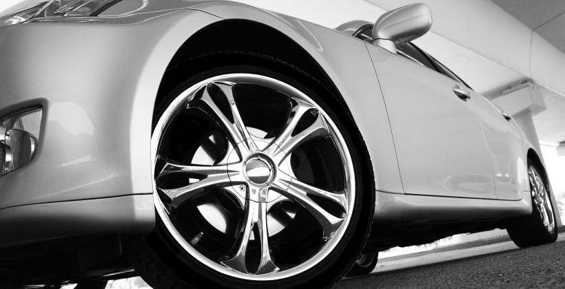 Firmowa flota samochodowa - jakie auta kupić i jak nimi zarządzać?