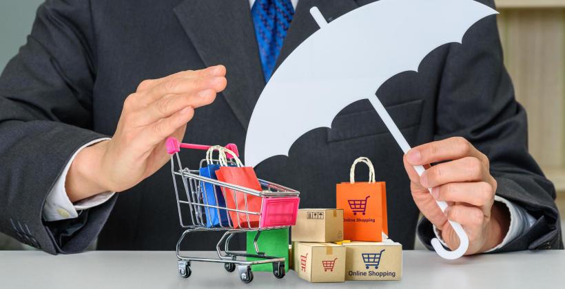 Jak przygotować regulamin e-sklepu?
