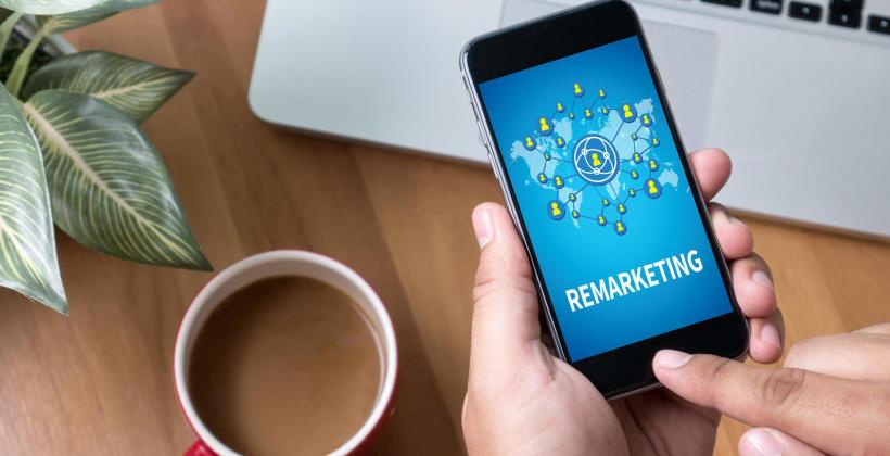 Czym jest i jak działa remarketing?