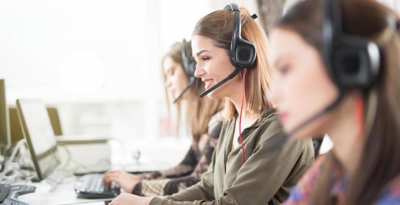 Jak przygotować skuteczne kampanie telemarketingowe?