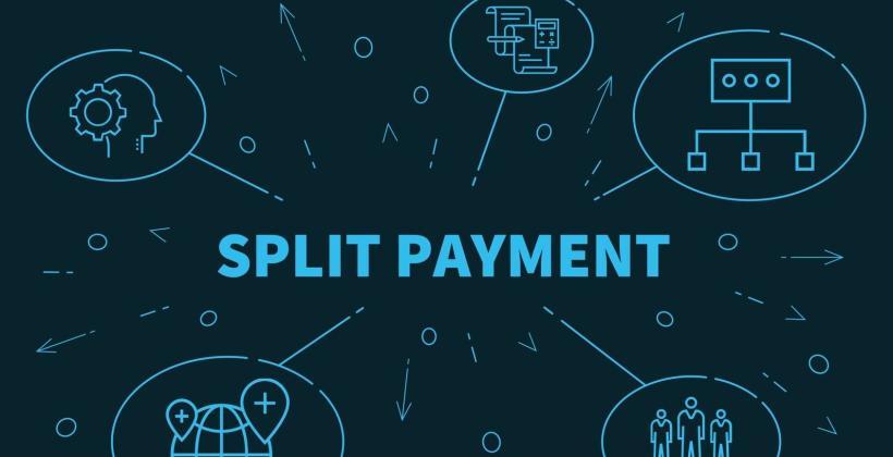 Split payment. Poznaj nową metodę rozliczania VAT
