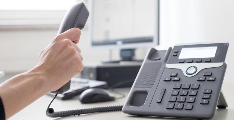 Skuteczny telemarketing - jak sprzedawać przez telefon?
