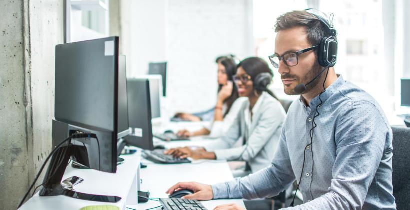 Czy warto wprowadzić telemarketing w swojej firmie?