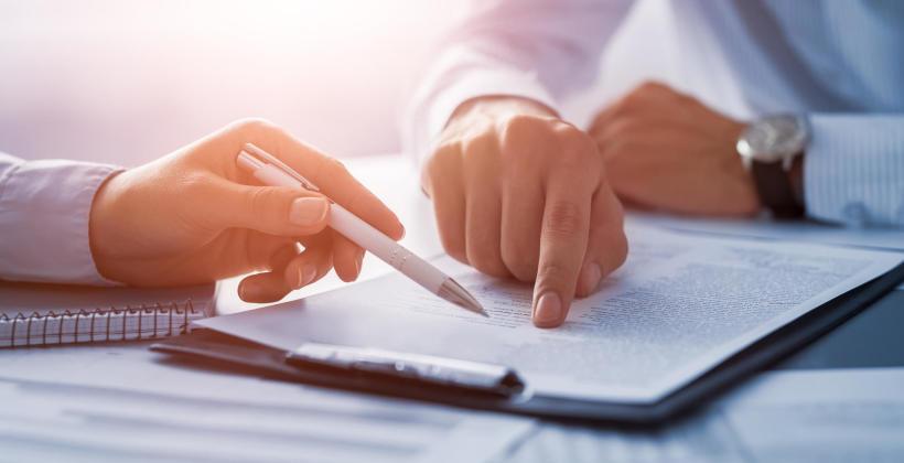 Określ swoją zdolność kredytową ze specjalistami z firmy Consilo