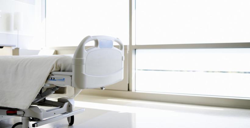 Jak przygotować się na powrót ze szpitala osoby chorej?