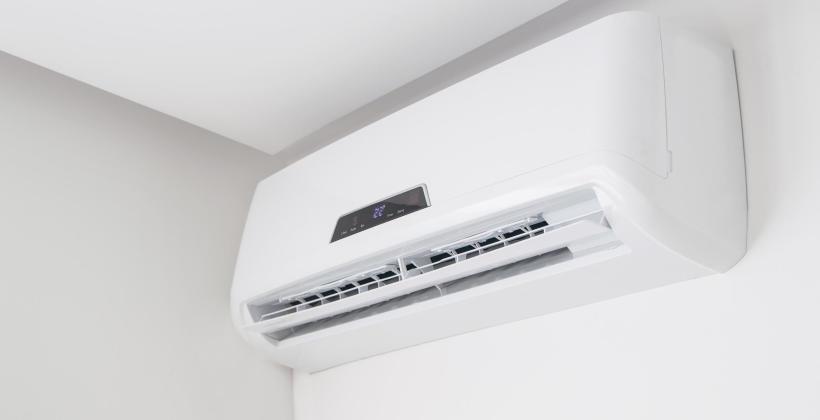 Najważniejsze zalety posiadania klimatyzacji w domu