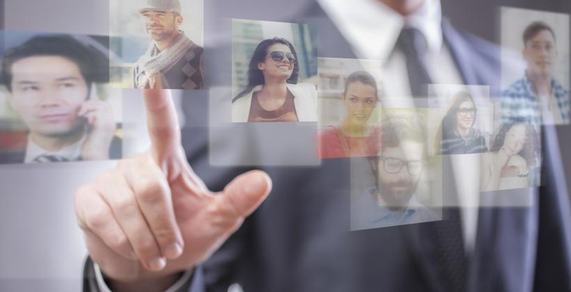 Profil na LinkedIn - na co zwracają uwagę rekruterzy?