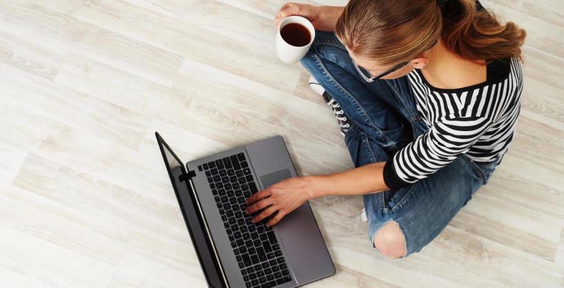 Czym są portale sprzedażowe?