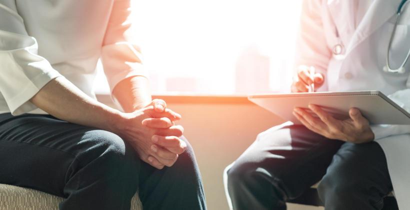O badaniach psychotechnicznych z Pracownią Psychologiczną Test