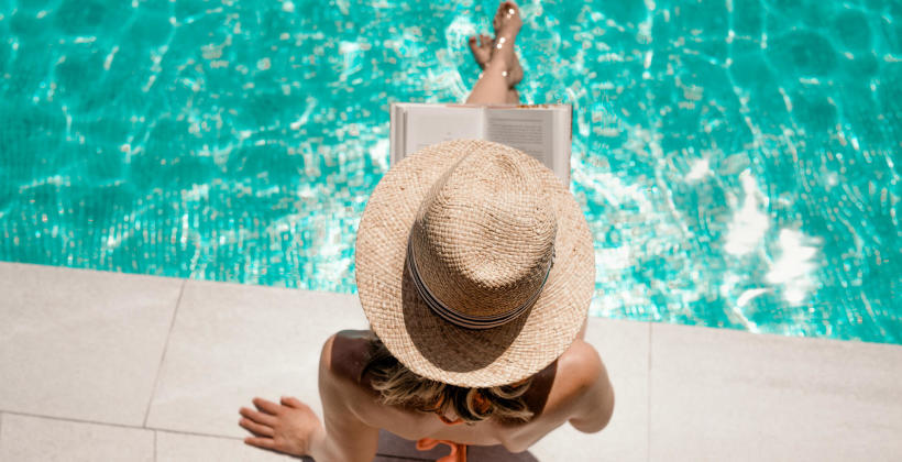 Jak rozliczyć niewykorzystany urlop?