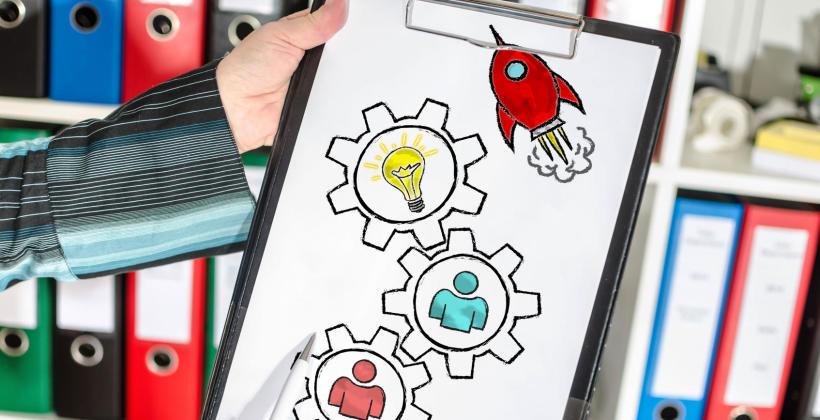Czym jest spółka komandytowa i jak ją założyć?