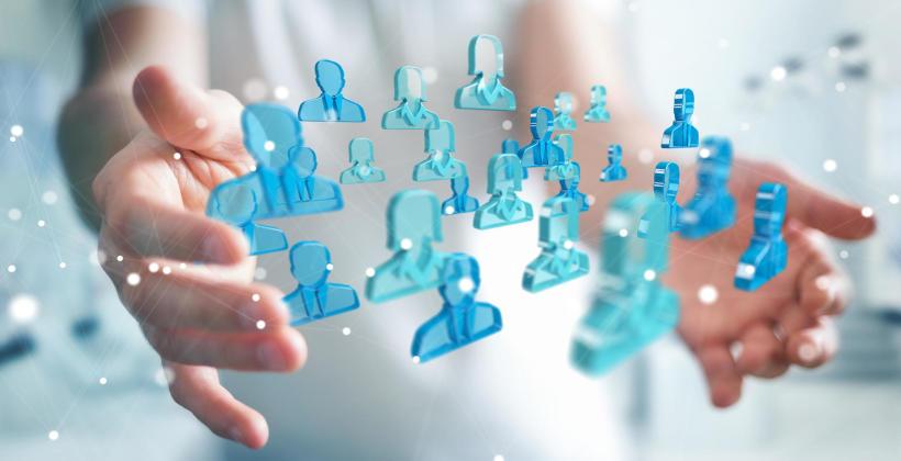 Co trzeba wiedzieć o spółce komandytowo-akcyjnej?