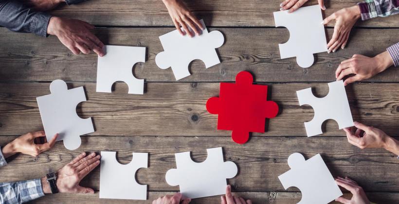 Co warto wiedzieć o spółce z ograniczoną odpowiedzialnością?