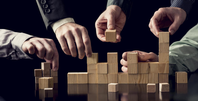 Co warto wiedzieć o spółce akcyjnej?