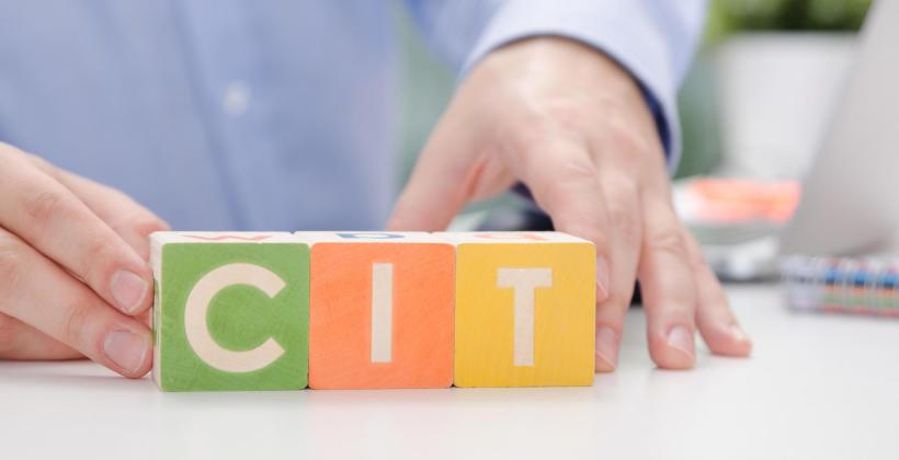 CIT – najważniejsze informacje