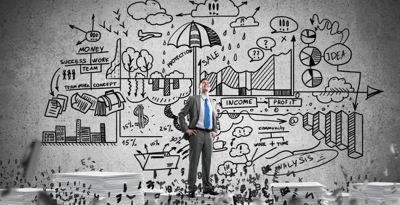Biznesplan – od czego zacząć jego opracowanie?
