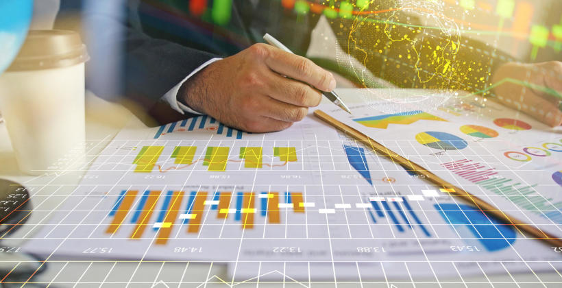Co trzeba wiedzieć o planie finansowym?